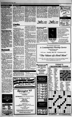 New Braunfels Herald Zeitung, May 02, 1997, Page 2