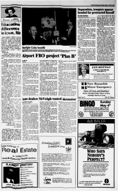 New Braunfels Herald Zeitung, May 02, 1997, Page 3