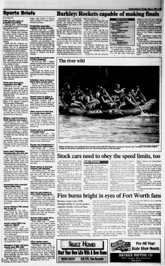 New Braunfels Herald Zeitung, May 02, 1997, Page 11