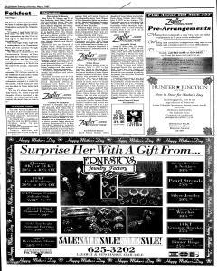 New Braunfels Herald Zeitung, May 04, 1997, Page 2