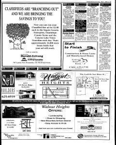 New Braunfels Herald Zeitung, May 04, 1997, Page 26