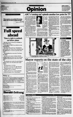 New Braunfels Herald Zeitung, May 04, 1997, Page 4