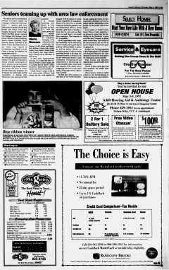 New Braunfels Herald Zeitung, May 04, 1997, Page 5