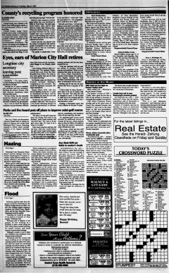 New Braunfels Herald Zeitung, May 06, 1997, Page 2