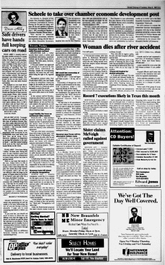 New Braunfels Herald Zeitung, May 06, 1997, Page 3