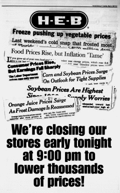 New Braunfels Herald Zeitung, May 06, 1997, Page 5