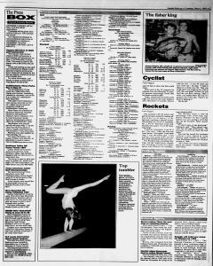 New Braunfels Herald Zeitung, May 06, 1997, Page 7