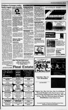New Braunfels Herald Zeitung, May 07, 1997, Page 3
