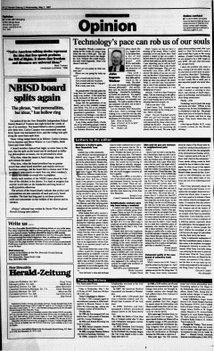 New Braunfels Herald Zeitung, May 07, 1997, Page 4
