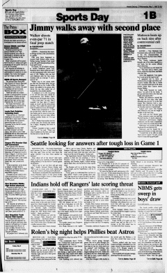 New Braunfels Herald Zeitung, May 07, 1997, Page 12
