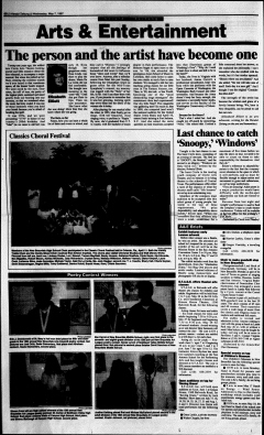 New Braunfels Herald Zeitung, May 07, 1997, Page 17