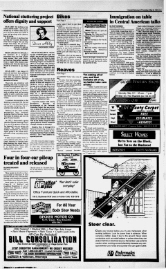 New Braunfels Herald Zeitung, May 08, 1997, Page 3