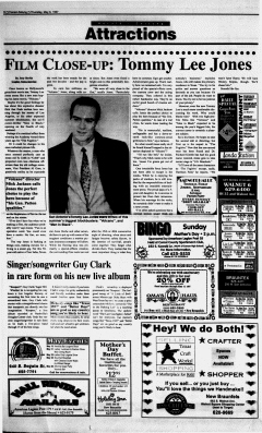 New Braunfels Herald Zeitung, May 08, 1997, Page 6