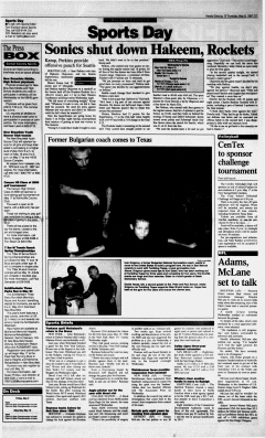 New Braunfels Herald Zeitung, May 08, 1997, Page 7