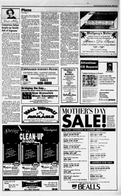 New Braunfels Herald Zeitung, May 09, 1997, Page 3