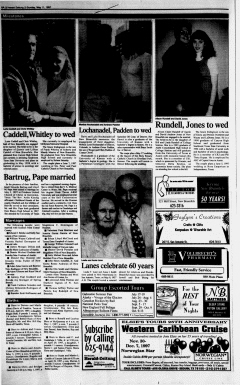 New Braunfels Herald Zeitung, May 11, 1997, Page 6