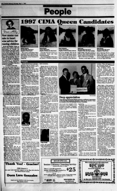 New Braunfels Herald Zeitung, May 11, 1997, Page 8