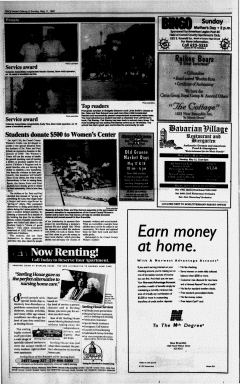 New Braunfels Herald Zeitung, May 11, 1997, Page 10