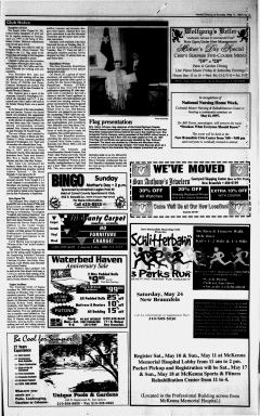 New Braunfels Herald Zeitung, May 11, 1997, Page 11