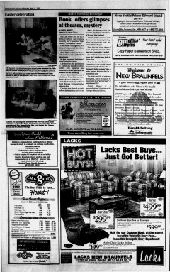 New Braunfels Herald Zeitung, May 11, 1997, Page 12