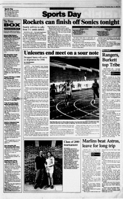 New Braunfels Herald Zeitung, May 13, 1997, Page 5