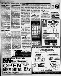 New Braunfels Herald Zeitung, May 25, 1997, Page 2