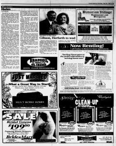 New Braunfels Herald Zeitung, May 25, 1997, Page 7