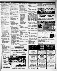 New Braunfels Herald Zeitung, May 25, 1997, Page 9