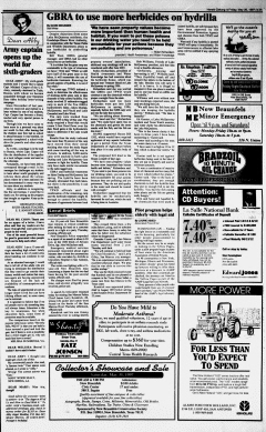 New Braunfels Herald Zeitung, May 30, 1997, Page 3