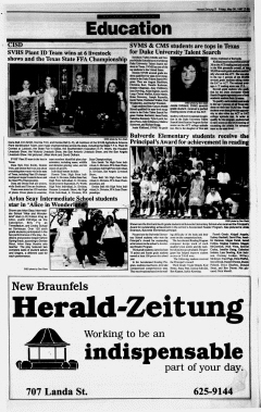 New Braunfels Herald Zeitung, May 30, 1997, Page 5