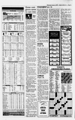 New Braunfels Herald Zeitung, January 06, 1999, Page 5