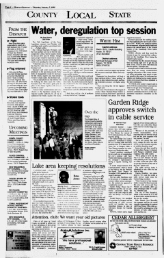 New Braunfels Herald Zeitung, January 07, 1999, Page 4