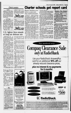 New Braunfels Herald Zeitung, January 08, 1999, Page 3