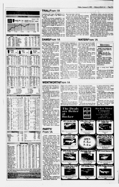 New Braunfels Herald Zeitung, January 08, 1999, Page 5