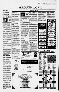 New Braunfels Herald Zeitung, January 08, 1999, Page 7