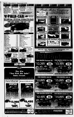 New Braunfels Herald Zeitung, January 10, 1999, Page 26