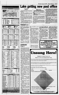 New Braunfels Herald Zeitung, January 14, 1999, Page 5