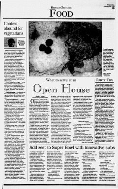New Braunfels Herald Zeitung, January 20, 1999, Page 13
