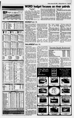 New Braunfels Herald Zeitung, January 22, 1999, Page 5