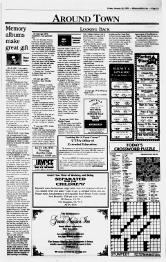 New Braunfels Herald Zeitung, January 22, 1999, Page 7