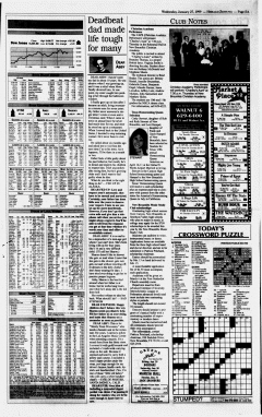 New Braunfels Herald Zeitung, January 27, 1999, Page 5