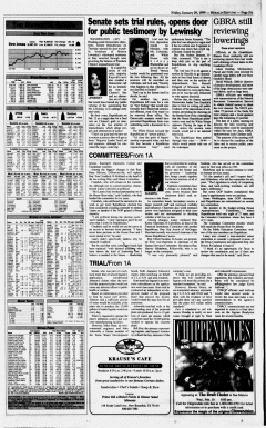New Braunfels Herald Zeitung, January 29, 1999, Page 5