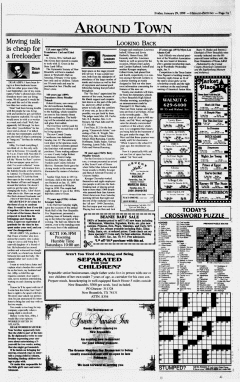 New Braunfels Herald Zeitung, January 29, 1999, Page 7