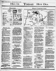 New Braunfels Herald Zeitung, February 10, 1999, Page 2