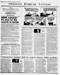 New Braunfels Herald Zeitung, February 12, 1999, Page 6