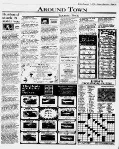 New Braunfels Herald Zeitung, February 12, 1999, Page 7