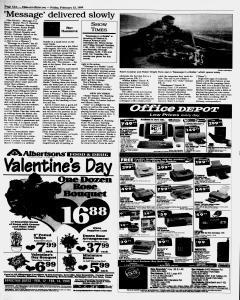 New Braunfels Herald Zeitung, February 12, 1999, Page 12