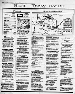 New Braunfels Herald Zeitung, February 16, 1999, Page 2