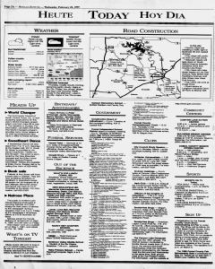 New Braunfels Herald Zeitung, February 24, 1999, Page 2