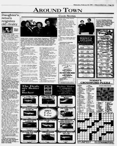 New Braunfels Herald Zeitung, February 24, 1999, Page 7